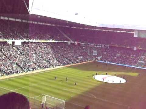 CreetownDistrict Csc watch Celtic 3 - Rangers bugger all... Hail Hail (PTBAT)