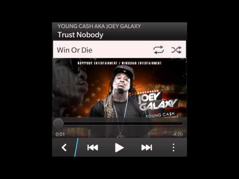 Young Cash Trust Nobody