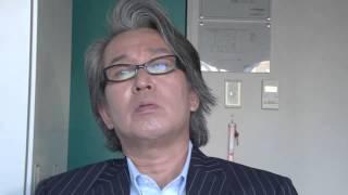 カンブリア宮殿 座右の銘(大戸屋会長・三森久実氏)