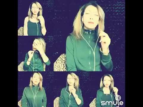 Gtel Em Vache Amaryan Cover Video by Zima_1 Smule