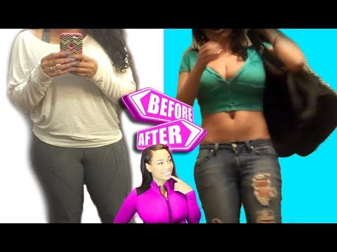 BACK to SCHOOL WEIGHT LOSS TIPS for TEENAGERS | Lose 20lbs + in 7 Steps