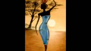 ZAHARA-DESTINY African soul.mp4