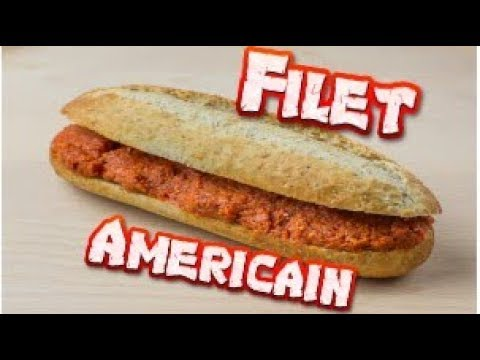 recette-du-filet-américain