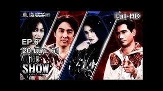 THE SHOW   EP6  20  61 Full HD