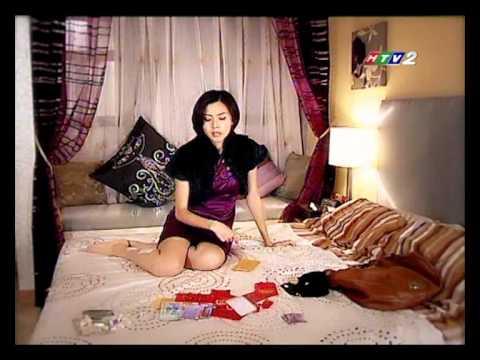 HTV2 - Hôn nhân tiền định