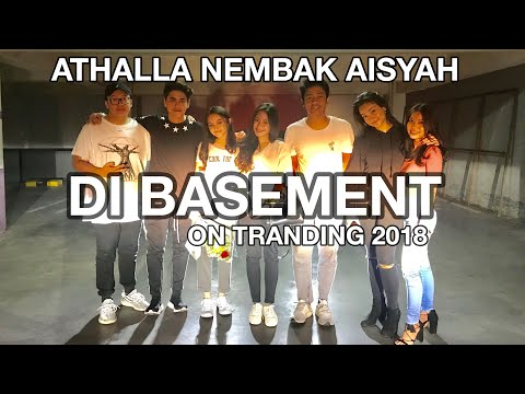 ATHALLA NEMBAK AISYAH