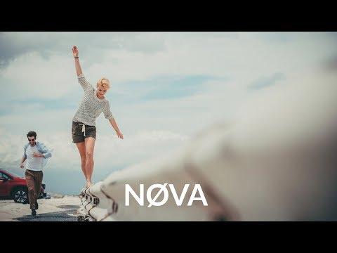 Tribalistas - Velha Infância Deep Motion & Pallácios Remix