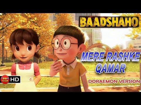 mere-rashke-qamar-|-arijit-singh-|-unique-dude
