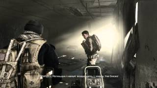 Battlefield 4 Gameplay 9600GT Ultra Settings Graphic Test(, 2013-10-29T17:53:22.000Z)