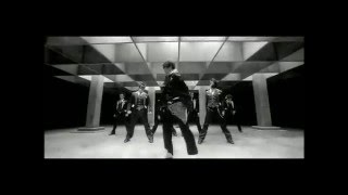 RAIN 비 5th Rainism M V Full Version 2008 10 15 Official MV
