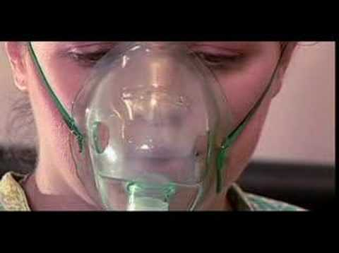 Nebulizer Infineb How For Use Www Infihealthcare Com