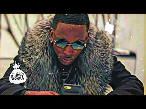 Trap Beat | Young Dolph Type Beat | Zaytoven Type Beat (2018) – Get Money | Prod by King Wonka