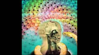 Omar Rodríguez-López Solar Gambling Full Album [320kbps]