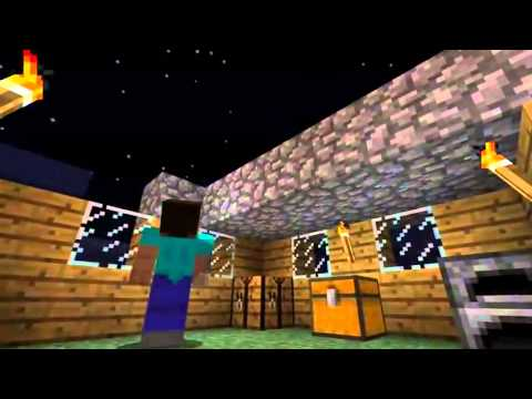 how to download minecraft premium for free 2017