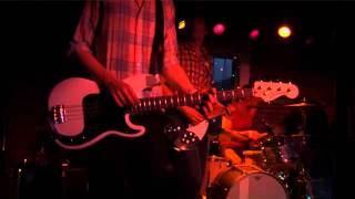 White Circle Crime Club - Full Concert - 03/01/09 - Bottom of the Hill (OFFICIAL)