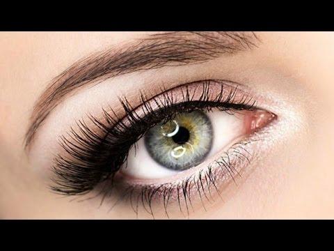 Серо зеленые глаза – характер, личное счастье, судьба
