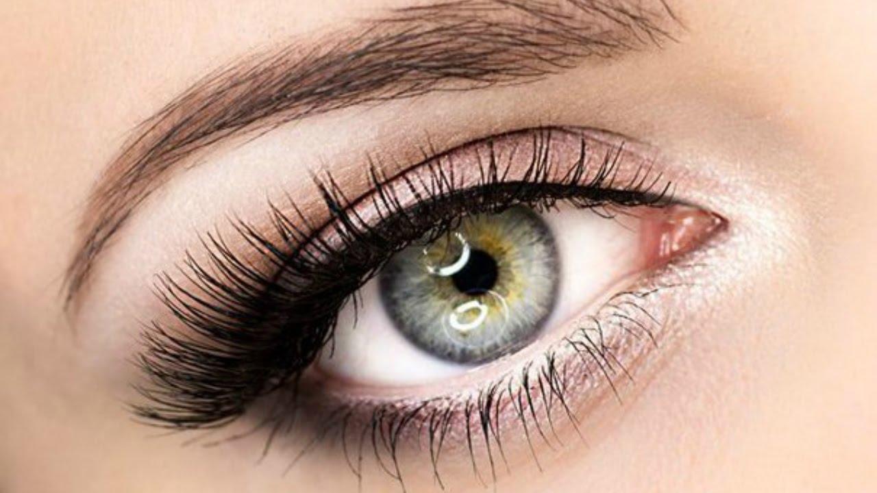 картинки серо-зелёные глаза