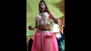 XXX hot dance bhojpuri video