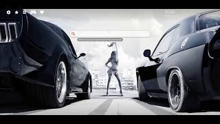 Gambar cover Fast and Furious HD Wallpapers and Backgrounds