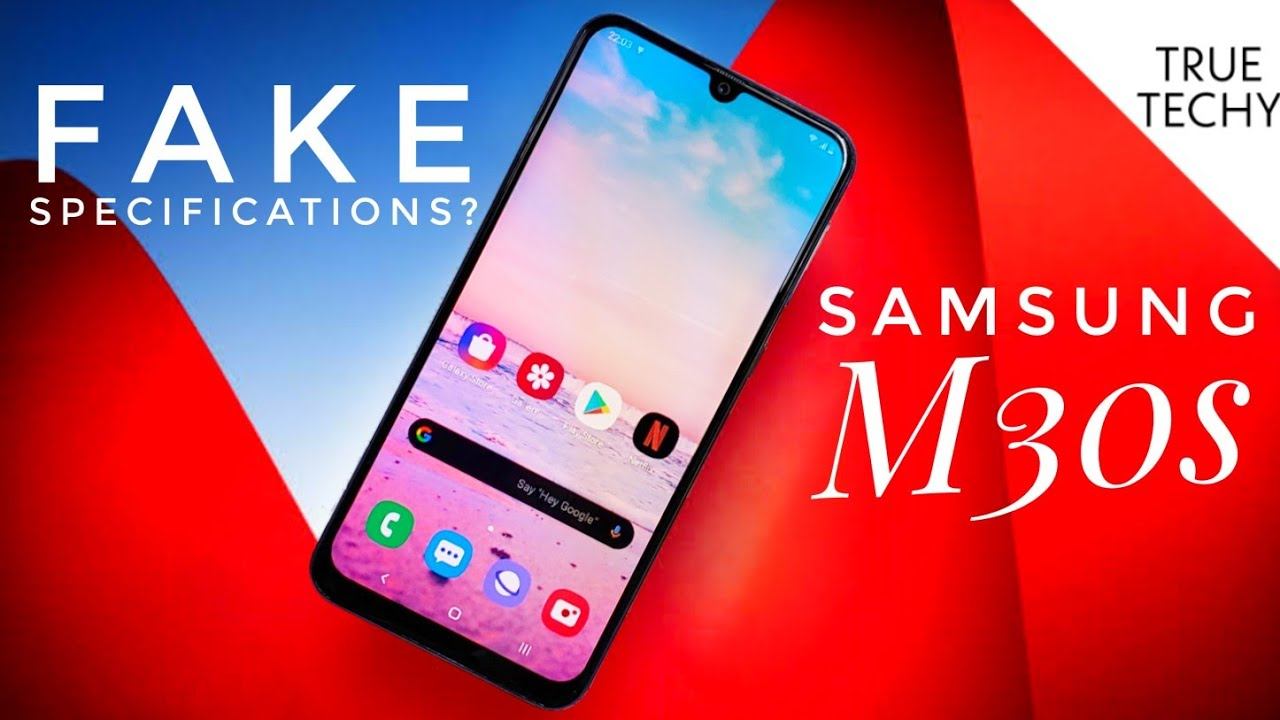 Samsung M30s Full Depth Review, Fake Camera, Samsung  M30s Unboxing, Camera test, PubG Test, Battery