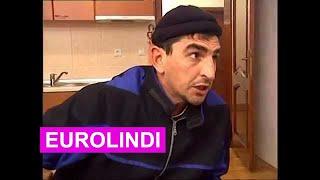 Humor-Besim Dina ,,Santana & Altina ,,Eurolindi&Etc,,