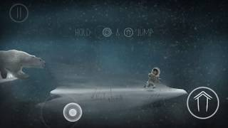 How To Download And Install  Never Alone Ki Edition Game Free In Android Device
