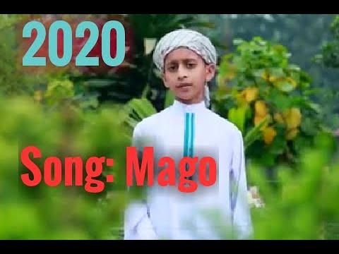 Download Mago amai jagiye Dio fojor jokhon hoi || মাগো আমায় জাগিয়ে দিও ফজর যখন হয় 2020