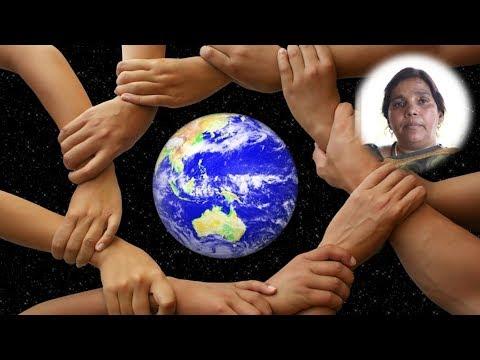 Career in Social Work by Dr Kiran Purohit (Social Worker in SNDMS-Dehradun)