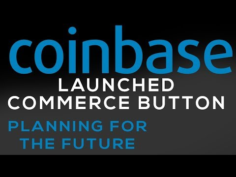 Coinbase Taking Steps To Provide Merchants a Way to Receive Crypto
