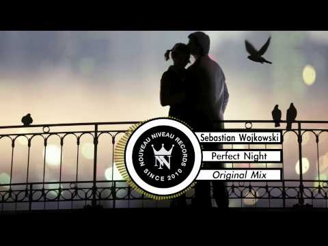 Sebastian Wojkowski - Perfect Night