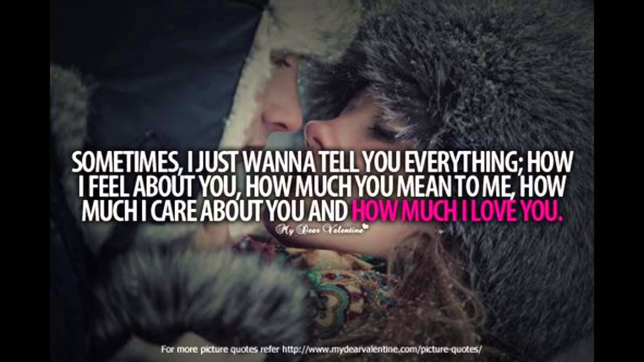 Best Love Quotes For Her Awesome Best Love Quotes For Her  Love Quotes Part 24  Youtube