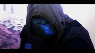 BO2 Minimovie | No buts! | by Mew2
