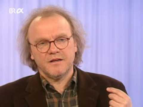 Michael Köhlmeier Sagen Der Antike Folge 42 Kephalos Und Prokris