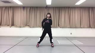 2018/02/03 に公開山本彩が以前から好きだと認めていた NMB48 TeamM 石...