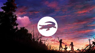 Gambar cover 'Bliss' The Most Epic Chillstep Mix Ever