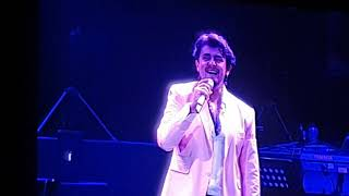 Ab Mujhe Raat Din - Light Concert - Sonu Nigam - August 2020
