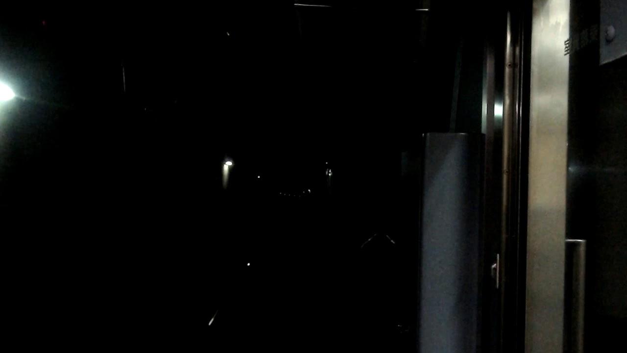 真夜中 の 御徒 町 松前藩家臣名簿:ま行 - Coocan
