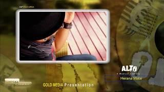 Video Herana Malai Music video  promo by Alto band download MP3, 3GP, MP4, WEBM, AVI, FLV Juni 2018