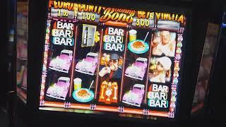 slot bar sonny bono