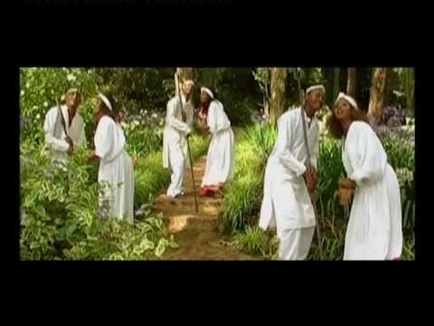 New oromo music Addisu Karrayyu Gello
