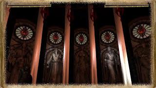 Вселенная The Elder Scrolls Lore Лор - Аэдра