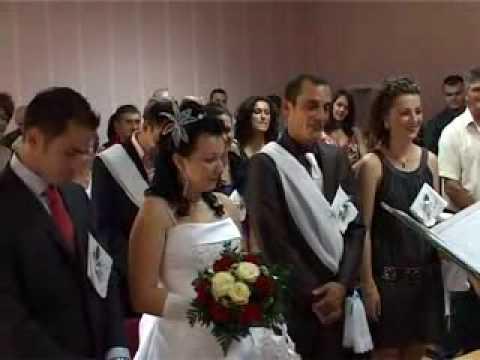 Brankova svadba Teslić
