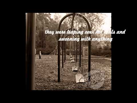 Where Have All The Children Gone[LyRiCs]♥