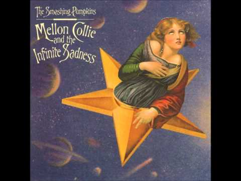 Jellybelly - Smashing Pumpkins