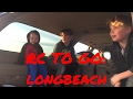 RC TO GO: Long beach WA how to Bond with your child