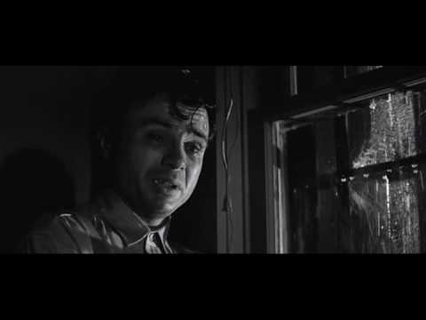 "Robert Blake: In Cold Blood (""Hopeless Dreams"") Monologue"
