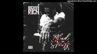 Richyy Rich Gangsta Cry Audio Prod. Stupid Genius.mp3
