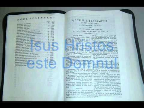 Biblia Ortodoxa Pdf