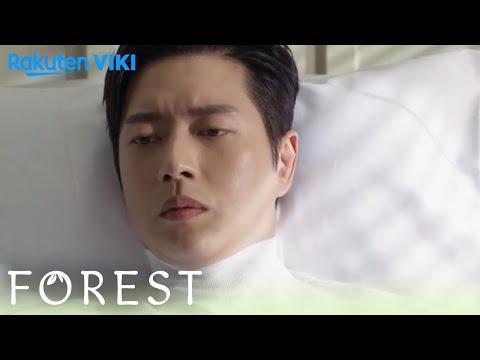 """(어리둥절) 이찬혁(Lee Chan hyuk) 면회 안 간 전소미(Jeon So mi) """"난 초면이야..;;"""" 아는 형님(Knowing bros) 183회 from YouTube · Duration:  2 minutes 13 seconds"""