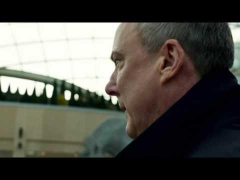 DCI Banks | Series 5 | ITV